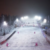 Ruka moguls World Cup 2017