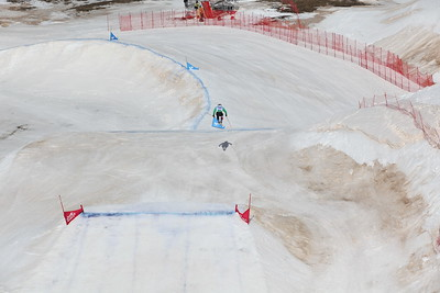 Mar 16, 2017 - SN2017 Ski Cross World Championships training
