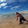 Fishing 085802017_0023