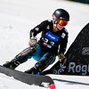 FIS Junior World Championships - Rogla SLO - PSL