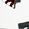 Snowboard<br /> WCS 2009 Gangwon<br /> HP<br /> Queralt Castellet ESP