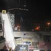 2013 FIS Snowboard World Championships - Big Air - Alexey Sobolev (RUS) © FIS/Oliver Kraus