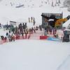 2013 FIS Snowboard World Championships - Halfpipe - Wancheng Shi (CHN) © FIS/Oliver Kraus