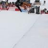 2013 FIS Snowboard World Championships - Halfpipe - Sophie Rodriguez (FRA) © FIS/Oliver Kraus