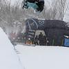 2013 FIS Snowboard World Championships - Halfpipe - Sarka Pancochova (CZE) © FIS/Oliver Kraus