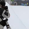 2013 FIS Snowboard World Championships - Halfpipe - Joanna Zajac (POL) © FIS/Oliver Kraus