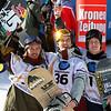 2015 FIS WCS Kreischberg - SBS - Finals