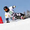 2015 FIS WCS Kreischberg - PGS