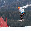 2015 FIS WCS Kreischberg - SBX - Qualifiers