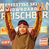 2015 FIS WCS Kreischberg - BA