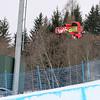 2015 FIS WCS Kreischberg - HP - Training