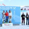 Sierra Nevada 2017 FIS WCS - PSL