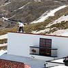 Sierra Nevada 2017 FIS WCS - Slopestyle