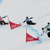 Sierra Nevada 2017 FIS WCS - Team SBX