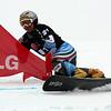 Snowboard WC<br /> Stonehamn PGS<br /> Meinhard Erlacher ITA