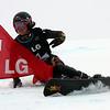 Snowboard WC<br /> Stonehamn PGS<br /> Zan Kosir