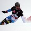 Snowboard WC<br /> Stonehamn PGS<br /> Heinz Inniger SUI