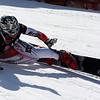 Snowboard WC<br /> Valmalenco PGS<br /> Quali Daniel Leitensdorfer AUT