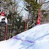 Snowboard WC<br /> Sunday River SBX<br /> Finals Men Heat 2<br /> Gruener AUT<br /> Fagan CAN<br /> Cheever USA
