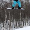 Snowboard WC<br /> Sunday River SBX<br /> Klara Koukalova CZE