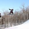 Snowboard WC<br /> Sunday River SBX<br /> Wintermans CAN<br /> Pozzolini ITA<br /> Holland USA