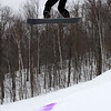 Snowboard WC<br /> Sunday River SBX<br /> Helene Olafsen NOR