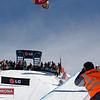Snowboard WC<br /> Cardrona HP<br /> Jason Hamilton NZE