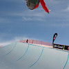 Snowboard WC<br /> Cardrona<br /> HP<br /> Hugo Lemay CAN