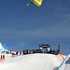 Snowboard WC<br /> Cardrona HP<br /> Kudoh Kohhei JPN