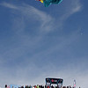 Snowboard WC<br /> Cardrona HP<br /> Crispin Lipscomb CAN