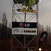Snowboard WC<br /> Grenoble BA<br /> Stefan Falkeis