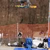 Snowboard WC<br /> Grenoble BA<br /> Tero Manninen FIN