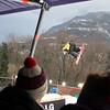 Snowboard WC<br /> Grenoble BA<br /> Michael Macho