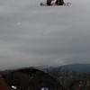 Snowboard WC<br /> Grenoble BA<br /> Victor Delerue FRA