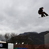 Snowboard WC<br /> Grenoble BA<br /> Ville Outila FIN