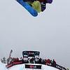 Snowboard WC<br /> Gujo HP<br /> Shi Wancheng
