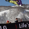 Snowboard WC<br /> Gujo HP<br /> Shi Wancheng CHN