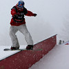 Snowboard WC<br /> Bardonecchia SBS<br /> Martin Cernik CZE