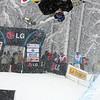 Snowboard WC<br /> Bardonecchia HP<br /> Isaac Verges ESP