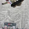 Snowboard WC<br /> Bardonecchia HP<br /> Ruben Verges ESP