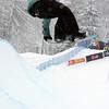 Snowboard WC<br /> Bardonecchia HP<br /> Ilkka Eemeli Laari FIN