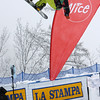 Snowboard WC<br /> Bardonecchia HP<br /> Dolf Van der Wal NED