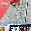Snowboard WC<br /> Bardonecchia HP<br /> Steven Fischer USA