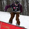 Snowboard WC<br /> Bardonecchia SBS<br /> Petek Matevz SLO
