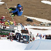 Snowboard WC<br /> La Molina HP<br /> Louie Vito USA