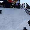 Snowboard WC<br /> La Molina HP<br /> Xaver Hoffmann GER