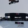 Snowboard WC<br /> La Molina HP<br /> Manuel Pietropoli ITA