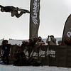 Snowboard WC<br /> La Molina HP<br /> Antti Autti FIN