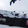 Snowboard WC<br /> La Molina HP<br /> Gary Zebrowski FRA