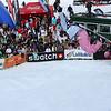 Snowboard WC<br /> La Molina HP<br /> Andrea Schuler SUI